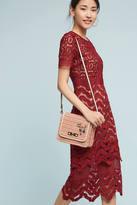 Essentiel Sarita Lace Dress