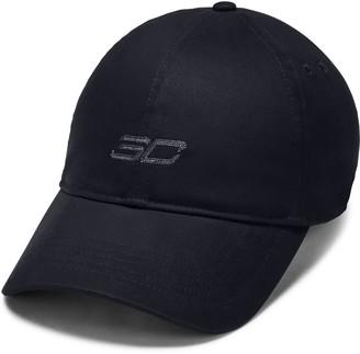 Under Armour Men's SC30 Core Cap