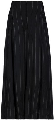 Malloni Long skirt