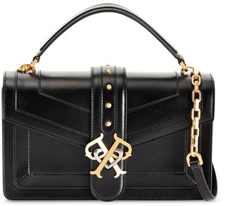 Pinko Cross Body Bag