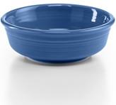 Fiesta Lapis Small Bowl