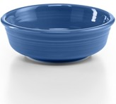 Fiesta Small Bowl Collection