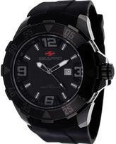 Seapro SP1112 Men's Driver Watch