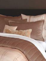 Donna Karan Awakening Velvet Quilt