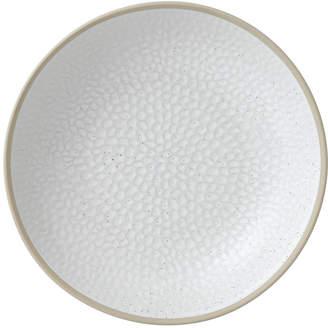 Gordon Ramsay Royal Doulton Exclusively for Maze Grill Hammer White Pasta Bowl