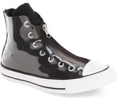 Converse Chuck Taylor ® All Star ® 'Shroud' High Top Sneaker (Women)
