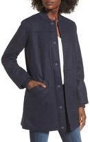 RVCA Women's Melange Bomber Jacket