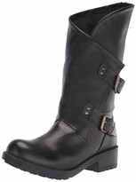 Thumbnail for your product : Musse & Cloud Women's Motorcycle Boot Fashion
