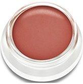 RMS Beauty Lip2Cheek - # 4.82g/0.17oz