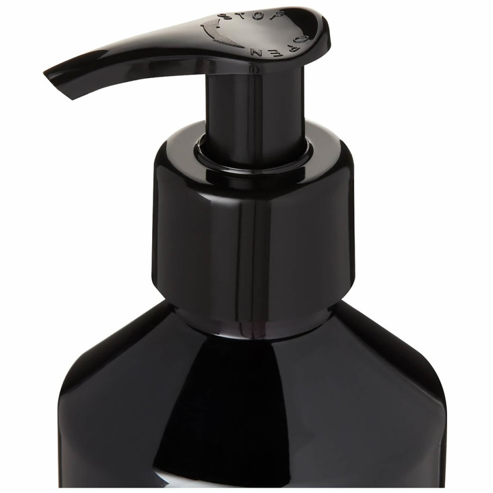 Thumbnail for your product : Tom Dixon Royalty Shower Bath Oil - 180ml