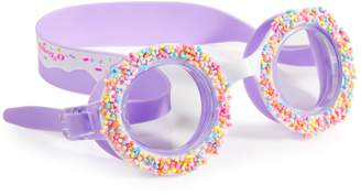 Bling2o Sprinkles Swimming Goggles