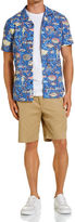Sportscraft Short Sleeve Flinders Shirt
