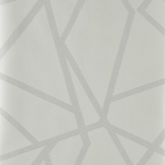 Harlequin Sumi Shimmer Wallpaper