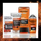 L'Oreal Men's Expert Hydra Energetic Kit