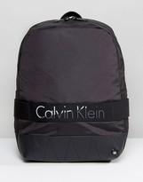 Calvin Klein Backpack Madox