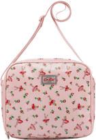 Cath Kidston Ballerina Rose Kids lunch bag