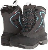 Baffin Sage Women's Cold Weather Boots