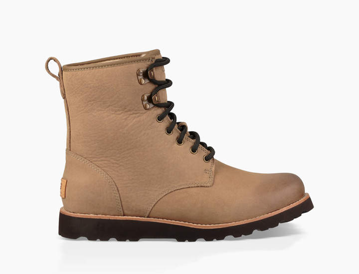 b2c2df5b87a Hannen Boot
