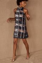 BHLDN Charlyn Dress