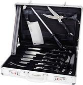 Berghoff Geminis 12-pc. Knife Set