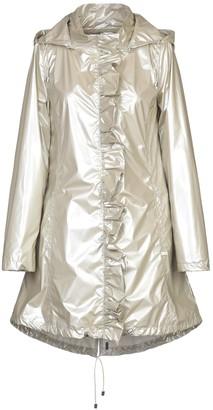 CAFe'NOIR Overcoats