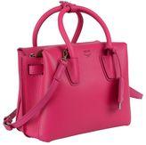 MCM Milla Mini Bag