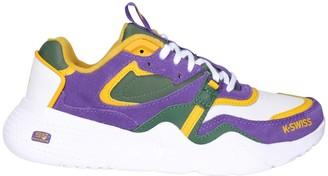 K-Swiss Sneakers