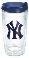 New York Yankees Tervis Tumbler 16 oz. Tumbler