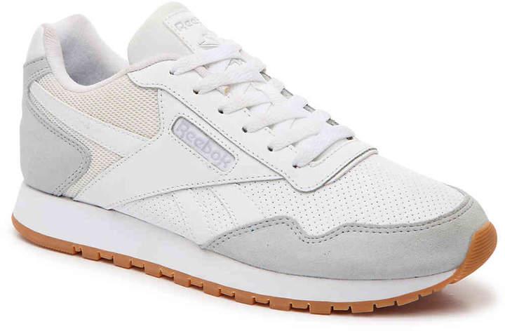 cd41aa40 Harman Sneaker - Women's