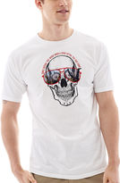 Vans Sum Fun Graphic Tee