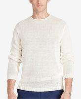 Polo Ralph Lauren Men's Roll-Neck Sweater
