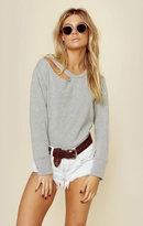 Lna clothing cueva pullover