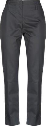 Peachoo+Krejberg Casual pants - Item 13374374MB