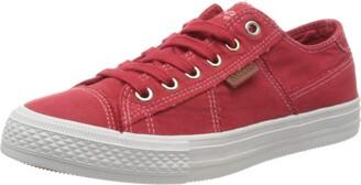 Dockers by Gerli Women's 40th201-790700 Low-Top Sneakers