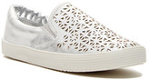 Ivanka Trump Bella Cutout Slip-On Sneaker (Little Kid & Big Kid)