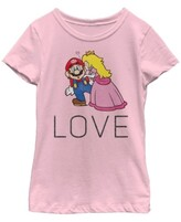 Toddler Short Sleeve Tee Instant Message Snailed It