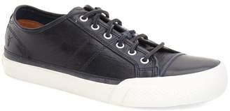 Frye Greene Low Lace-Up Sneaker