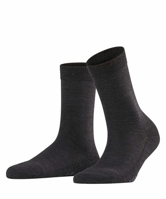 Falke Women Wool Balance Sock
