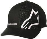Alpinestars Men's Percent Curve Hat