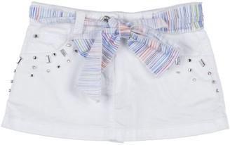 Gianfranco Ferre Skirts