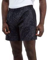 Asics Lite-Show Running Shorts