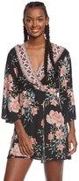 Billabong Divine Dress 8163475