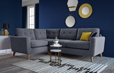 Marks and Spencer Needham Small Corner Sofa (Left-Hand)