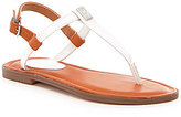 Polo Ralph Lauren Girl's Gala Sandals