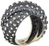 Manuel Bozzi Rings - Item 50195343