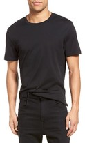Vince Men's Pima Cotton T-Shirt