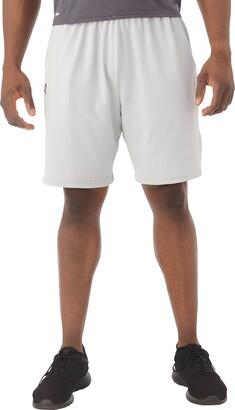 Russell Athletic Men's Standard Dri-Power Coaches Short