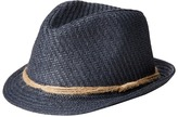 Appaman Kids - Houston Fedora Fedora Hats