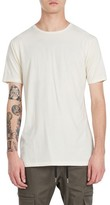 Zanerobe Men's Flintlock Stripe T-Shirt