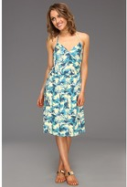 Rachel Pally Maco Dress (Multi Sweetpea) - Apparel